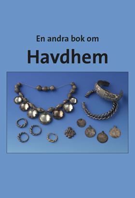 En andra bok om Havdhem
