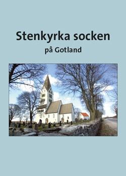 Stenkyrka socken på Gotland