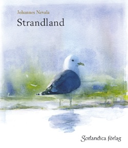 Strandland