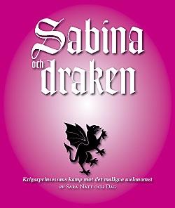 Sabina och Draken