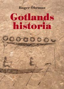 gotlands_historia_omslag